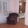 Сдается в аренду квартира 2-ком 42 м² Комарова,д.17к1