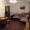Сдается в аренду квартира 2-ком 50 м² Сухаревская М.,д.3  , метро Сухаревская