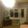 Сдается в аренду квартира 1-ком 30 м² Зеленая,д.9