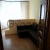 Сдается в аренду квартира 1-ком 37 м² Чистяковой,д.78