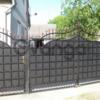 Изготовление ворот и калиток