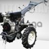 Мотокультиватор Добрыня МТ-135 (Weima WM1100B)