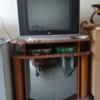 Продам телевизор LG 21
