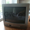 Продам телевизор sanyo (Малайзиа)