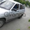ВАЗ (Lada) 2112 2112 1.5 MT (92л.с.)