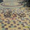 Укладка Тротуарной Плитки недорого