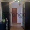 Продается квартира 4-ком 106 м² ул Горшина, д. 6к1, метро Речной вокзал