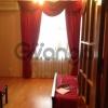 Продается квартира 3-ком 83 м² Учительская