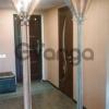 Продается квартира 2-ком 45 м² Учительская