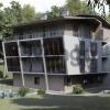 Продается квартира 1-ком 28 м² Макаренко