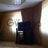 Продается квартира 3-ком 89 м² Белорусская ул.