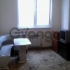Продается квартира 1-ком 36 м² Светлана верх
