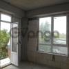 Продается квартира 2-ком 45 м² Светлана верх