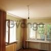 Продается квартира 1-ком 32 м² Тоннельная