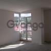 Продается квартира 1-ком 30 м² Голубые Дали