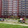 Продается квартира 3-ком 60 м² Голубые Дали