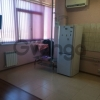 Продается квартира 3-ком 65 м² Троицкая