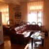 Продается квартира 2-ком 48 м² Учительская