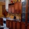 Продается квартира 2-ком 55 м² Цветной булбвар