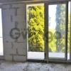 Продается квартира 1-ком 73 м² Черноморская
