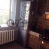 Продается квартира 2-ком 54 м² Донская