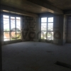 Продается квартира 1-ком 33.5 м² Учительская