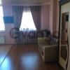 Продается квартира 2-ком 42 м² Макаренко