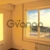 Продается квартира 2-ком 49 м² пер. Теневой