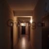 Продается квартира 1-ком 46 м² Тимирязева