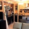 Продается квартира 3-ком 71 м² Темерязева