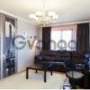 Продается квартира 3-ком 90 м² Тростниковая