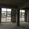 Продается квартира 1-ком 45 м² Дагомысская