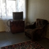 Продается квартира 3-ком 52 м² Параллельная