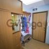 Продается квартира 3-ком 62 м² Ленинградская, 12