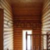 Солнечногорский район, д.Сергеевка, загородный дом 230 кв.м., земельный участок 15 соток