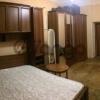 Сдается в аренду комната 3-ком 87 м² Смоленский,д.7 , метро Смоленская