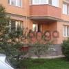 Сдается в аренду квартира 1-ком 42 м² Андреевка,д.20а