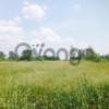 Киево-Святошинский р-н, с. Чайки, 1 га. земли под многоэтажную застройку