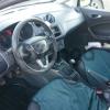 SEAT Ibiza, IV 1.4 MT (85 л.с.) 2008 г.