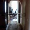 Сдается в аренду квартира 3-ком 76 м² ул. Антоновича (Горького), 88, метро Дворец Украина