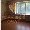 Продается квартира 2-ком 68.6 м² Теренинский пер.