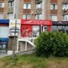 Продается коммерческая 139.7 м² Гагарина ул.