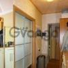 Продается квартира 2-ком 49.8 м² Л.Толстого ул.
