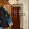 Продается квартира 2-ком 52.2 м² Маяковского ул.