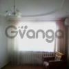 Продается квартира 2-ком 46 м² Суворова ул.
