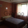 Сдается в аренду квартира 2-ком 54 м² ул Шереметьевская, д. 27, метро Марьина роща