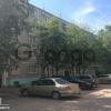 Продается квартира 1-ком 29.9 м² мкр. Внуковский д. 11