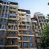 Продается квартира 2-ком 98 м² Гоголевская
