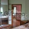 Продается дом 6-ком 216 м² Садовая
