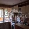Продается квартира 1-ком 34 м² Подвойского
